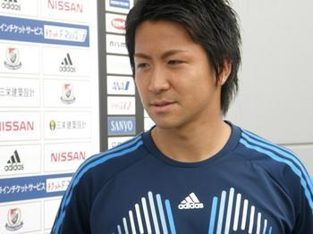 中町選手.JPG