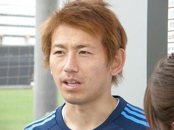 兵藤選手.JPG