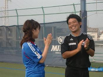 飯尾コーチ.JPG